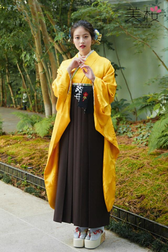 MIOF206の衣装画像1