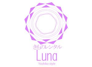 袴レンタルLUNAの店舗サムネイル画像