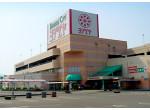 ヨシヅヤ大口店の店舗サムネイル画像