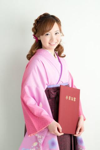 No.2421 袴A