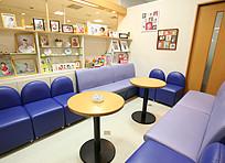 コマエ写場 福屋広島駅前店の店舗画像1