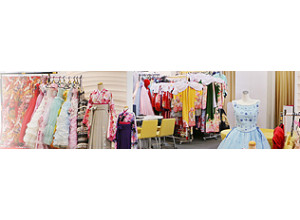 コマエ写場 天満屋緑井店の店舗サムネイル画像