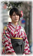 袴レンタル | アンティーク着物の灯屋2の店舗画像1