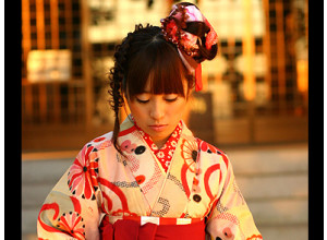 袴レンタル | アンティーク着物の灯屋2の店舗サムネイル画像