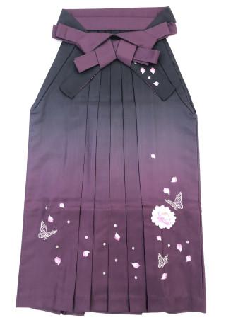 No.5319 Lサイズ袴