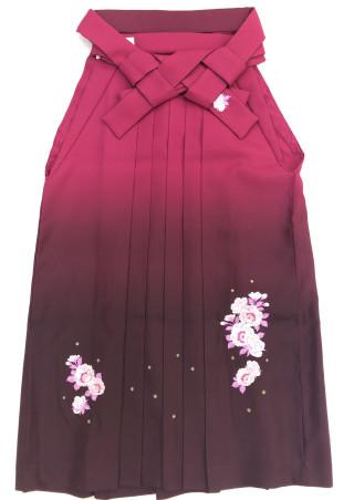 No.5320 Lサイズ袴