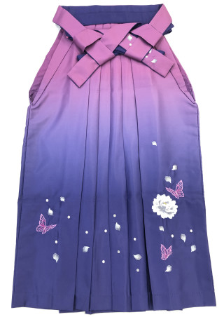 Lサイズ袴