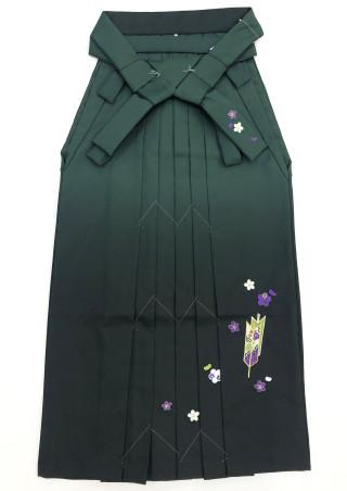 No.5322 Lサイズ袴