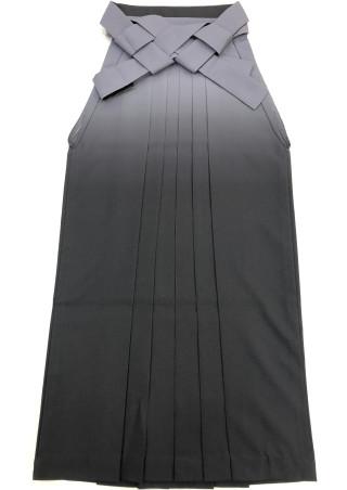 No.5324 Lサイズ袴