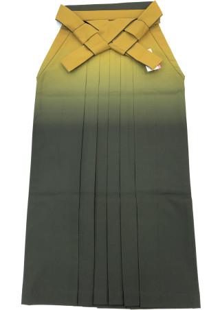 No.5325 Lサイズ袴