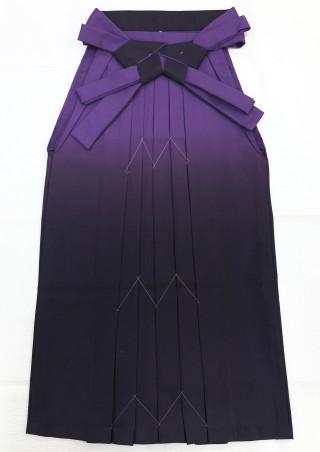 No.5326 Lサイズ袴