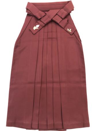 No.5327 Lサイズ袴