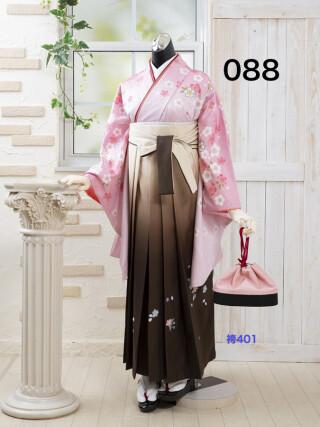 No.5631 卒業衣裳