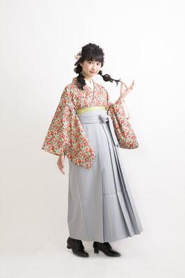 No.5359 卒業袴