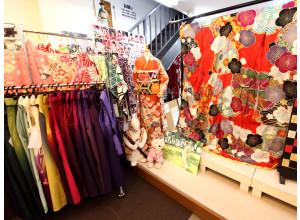 京美 彦根店の店舗サムネイル画像