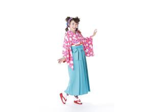 振袖袴レンタル京呉館の店舗サムネイル画像
