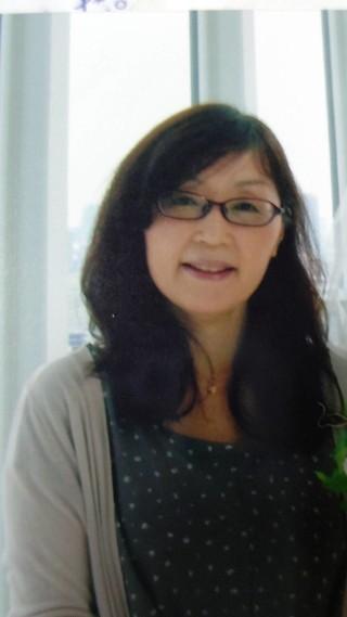 Keikoのスタッフ画像