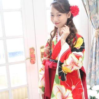 染と織のくらや 日本橋店の店舗画像1