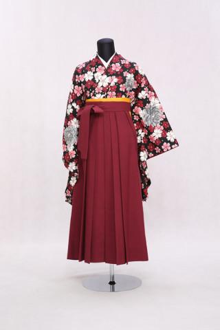 No.06卒業袴