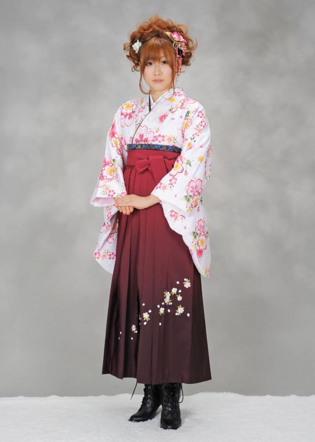 SO-06の衣装画像1