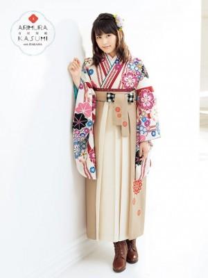 AKN21の衣装画像1