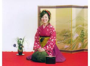 スタジオシモムラ