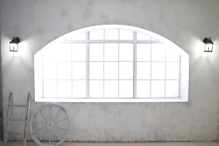 レンタル衣装&Totalスタジオ ピカソ 東広島店の店舗画像1