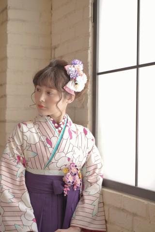レンタル衣装&Totalスタジオ ピカソ 福山蔵王店の店舗画像1