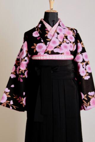 桜ラブリー