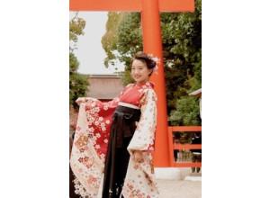 おしゃれ処kyoto.ichirinの店舗サムネイル画像