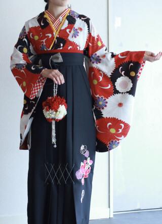 No.5492 JAPAN STYLE×中村里砂