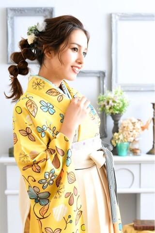 オンディーヌ 秋田店の店舗画像1